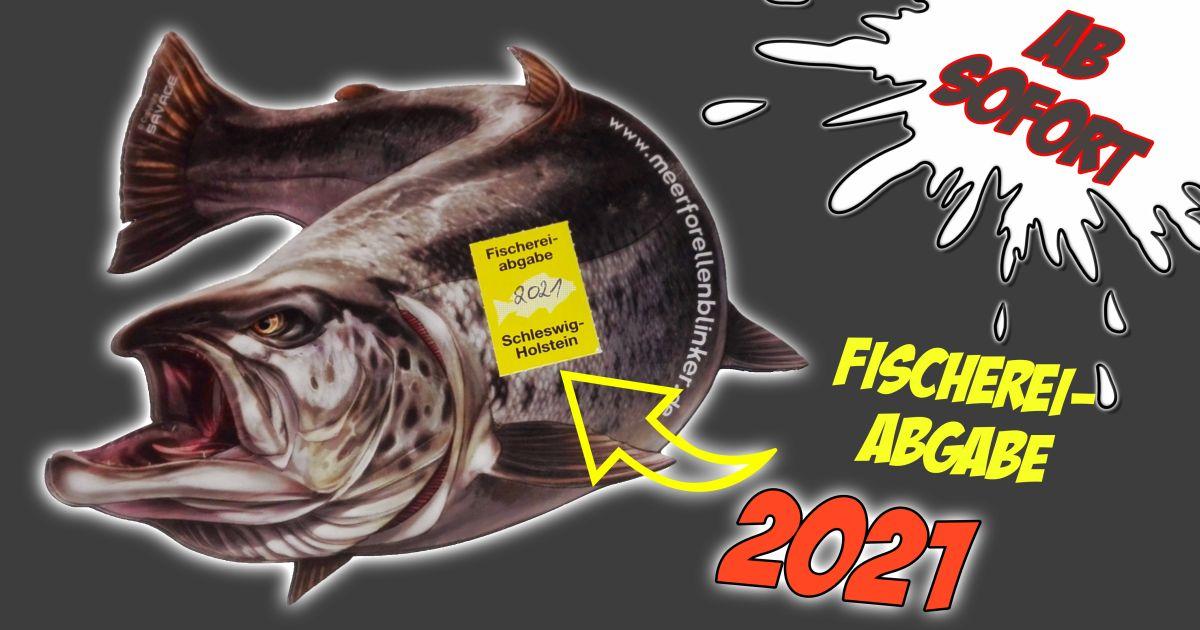 Fischereiabgabe-2021