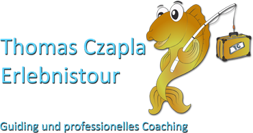 Thomas Czapla Erlebnistour